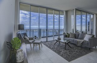 Picture of 150/22 St Georges Terrace, Perth WA 6000