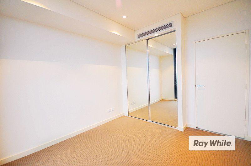 Lvl 5/6-18 Parramatta Road, Homebush NSW 2140, Image 2