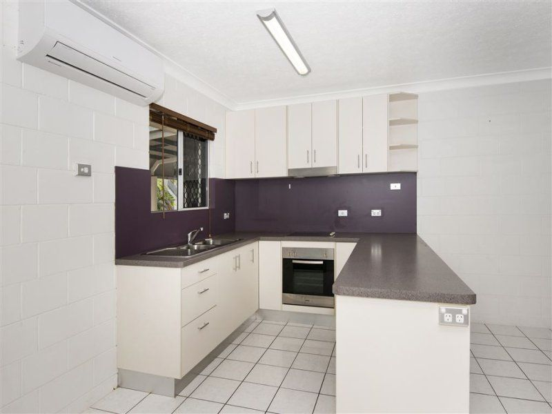 5/57 Lowth Street, Rosslea QLD 4812, Image 1