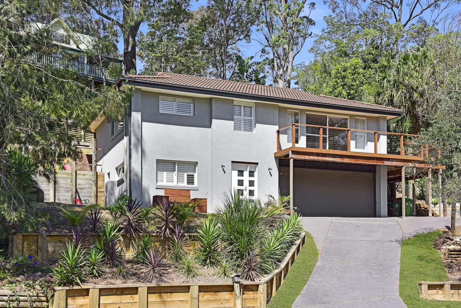9 Pinetop Avenue, Narara NSW 2250, Image 0