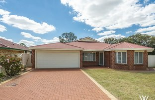 Picture of 32 Gibson Street, Langford WA 6147