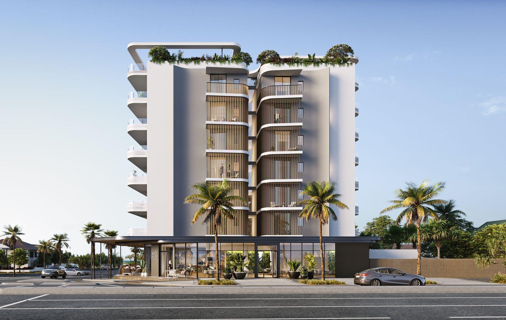 308/8 Palm Beach Avenue, Palm Beach QLD 4221, Image 0