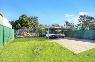 144 Princes Highway, Albion Park Rail NSW 2527