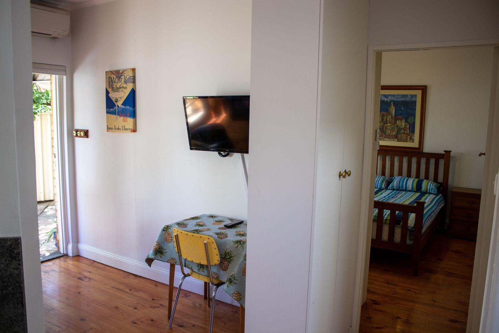 2/1 Jeanie Street, Camden Park SA 5038, Image 2