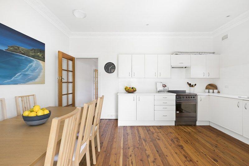 38 Chichester Street, Maroubra NSW 2035, Image 1