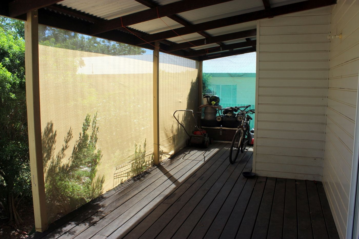 50 May St, Cooktown QLD 4895, Image 1