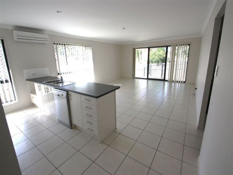 16 Currawong Crescent, Upper Coomera QLD 4209, Image 2