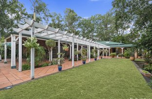 Picture of 6 Barker st, Cashmere QLD 4500