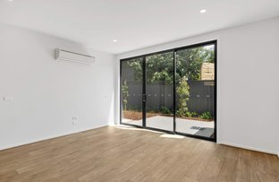 Picture of TH4/141-143 Brown Street, Heidelberg VIC 3084