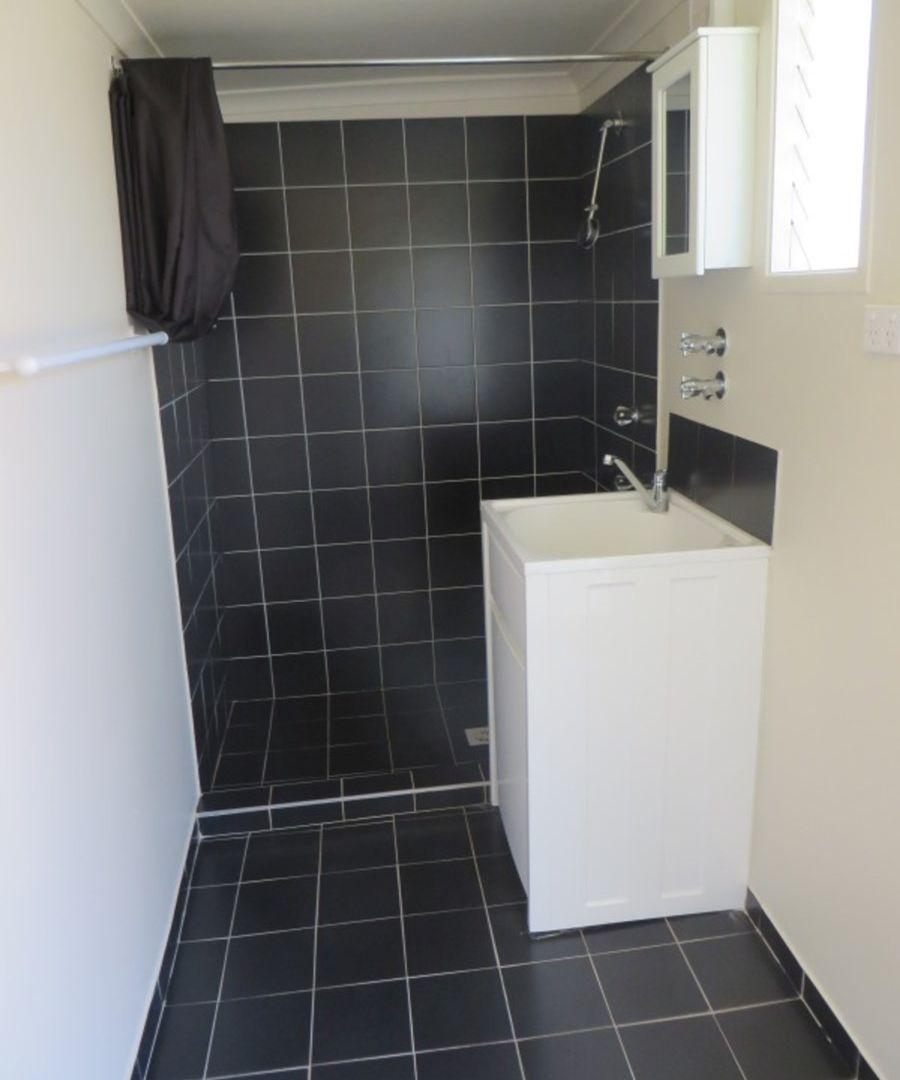 7B Waratah Street, St Marys NSW 2760, Image 2
