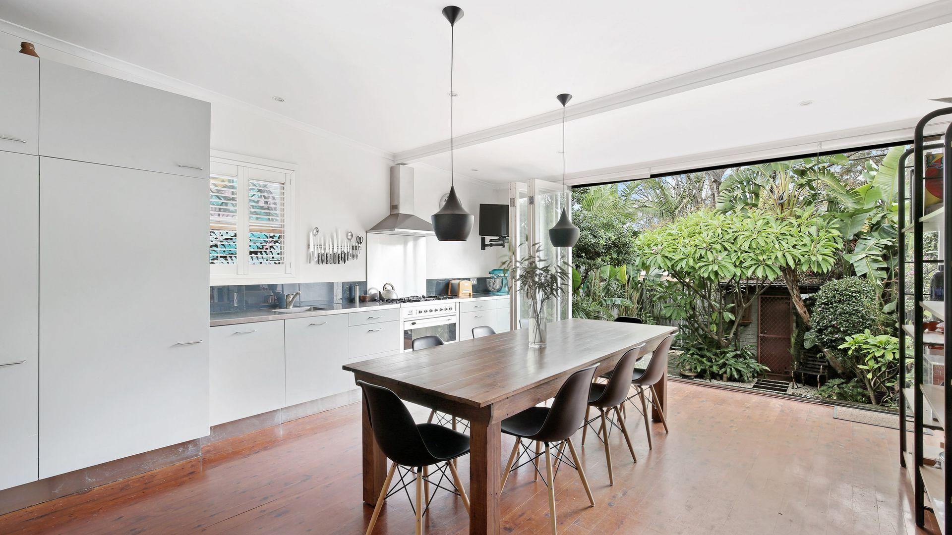140 Rochford Street, Erskineville NSW 2043, Image 2