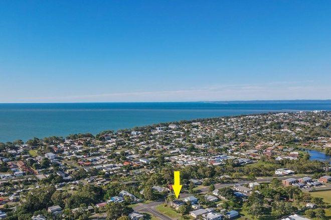 Picture of 309 Torquay Terrace, TORQUAY QLD 4655