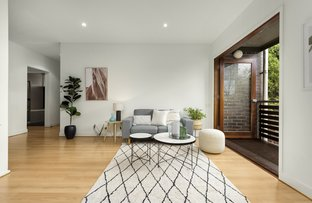 Picture of 2/35 Cambridge Street, Box Hill VIC 3128
