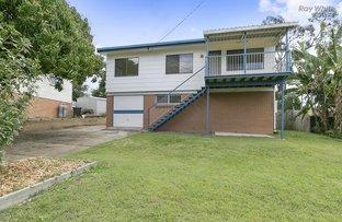 9 Parker Street, Goodna QLD 4300