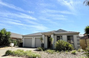 Picture of 4 Inglewood Drive, Burnside Heights VIC 3023