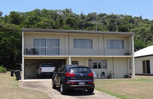 Picture of 21 Enid Street, Flying Fish Point QLD 4860