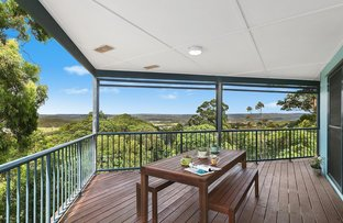 Picture of 16 River Vista Court, Maroochy River QLD 4561