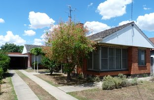 Picture of 31 Clarke St, Benalla VIC 3672