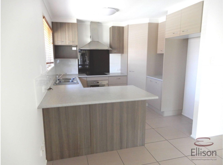 4 Ribwort Court, Shailer Park QLD 4128, Image 0