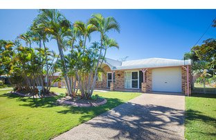Picture of 584 Norman Road, Norman Gardens QLD 4701