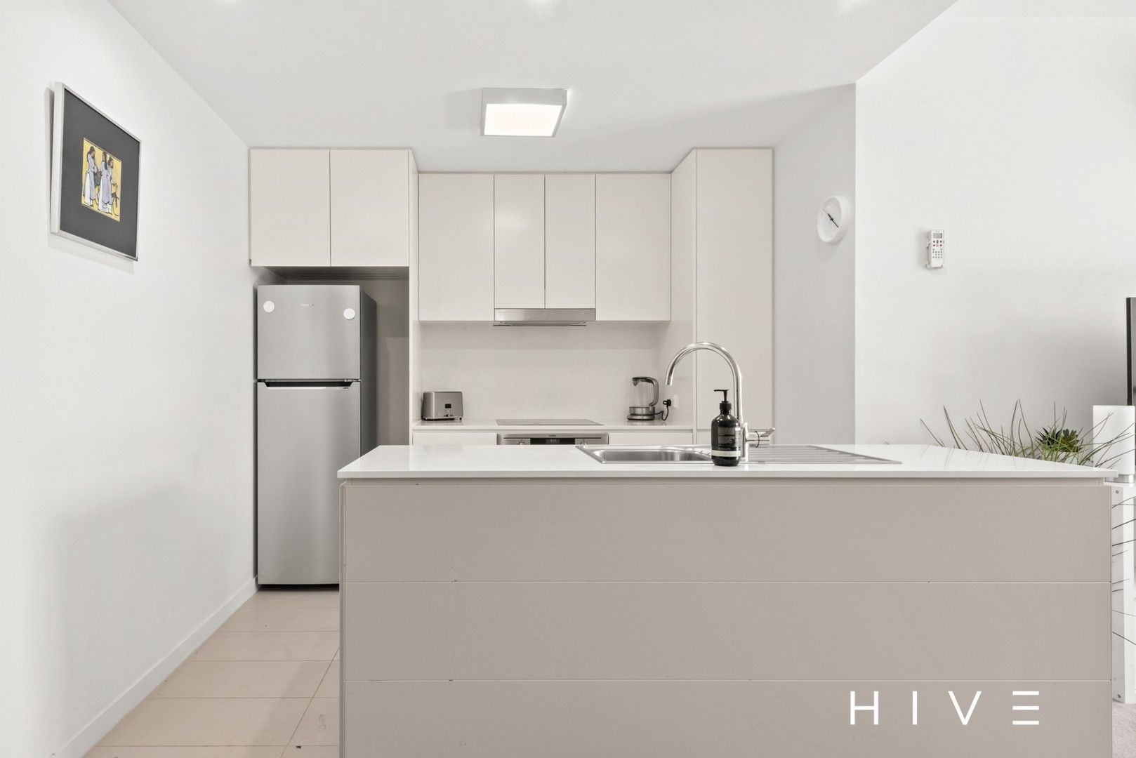 2 bedrooms Apartment / Unit / Flat in 73/5 Burnie  Street LYONS ACT, 2606