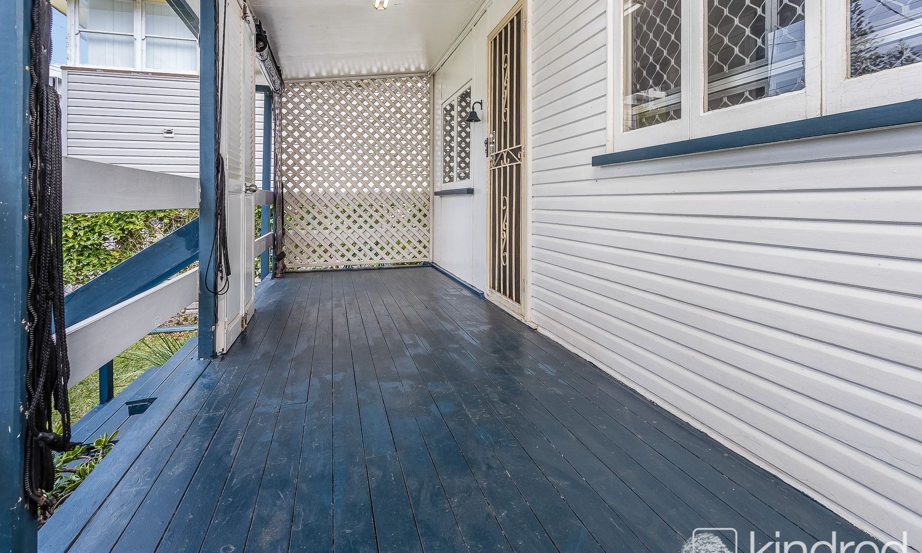 5 Kate Street, Woody Point QLD 4019, Image 1