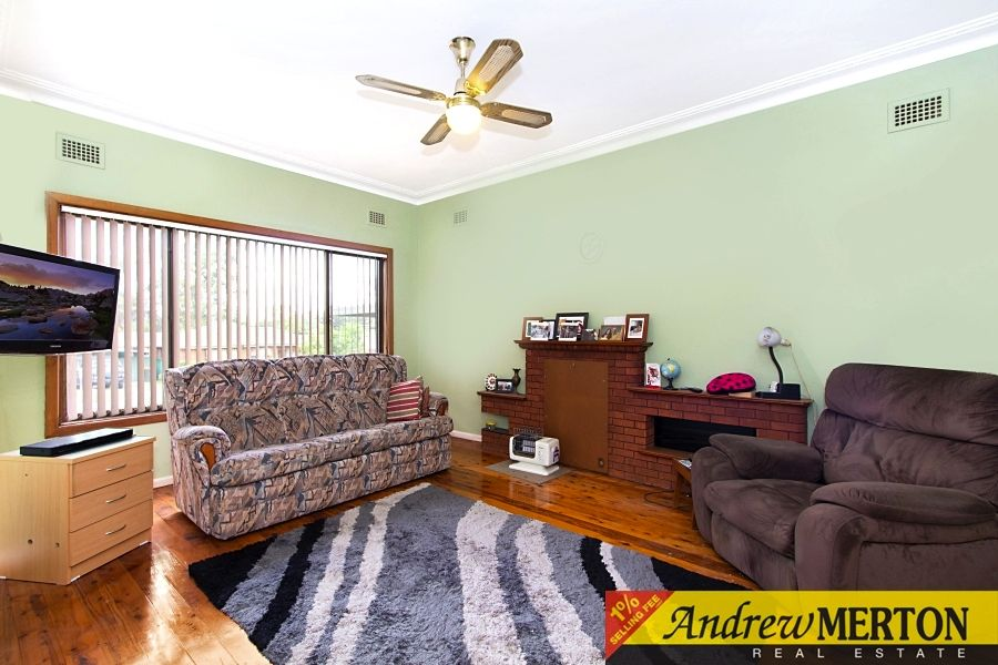 10 The Crescent, Marayong NSW 2148, Image 2