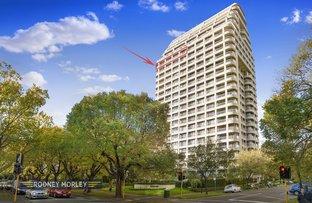 181/461 St Kilda Road, Melbourne 3004 VIC 3004