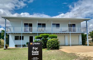 Picture of 65 Whyte Avenue, Bowen QLD 4805