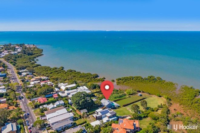 Picture of 211 Main Road, WELLINGTON POINT QLD 4160