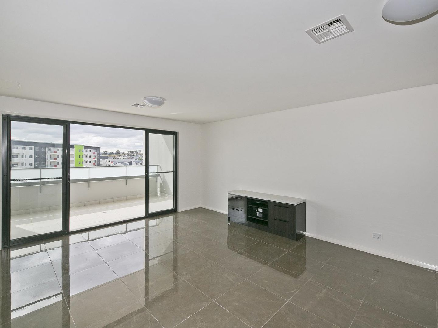 54/162 Flemington Road, Harrison ACT 2914, Image 1
