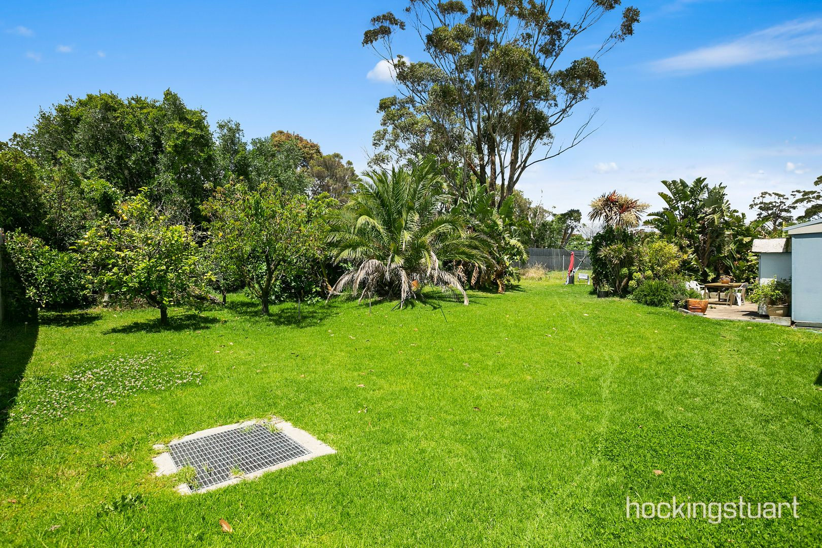 3/177 Bayview Road, Mccrae VIC 3938, Image 1
