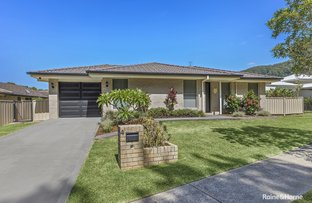 Picture of 4 Barnet Street, Coffs Harbour NSW 2450