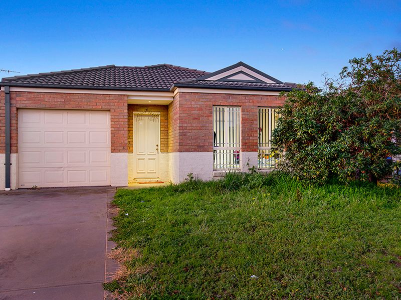 14 Ruby Place, Werribee VIC 3030, Image 0