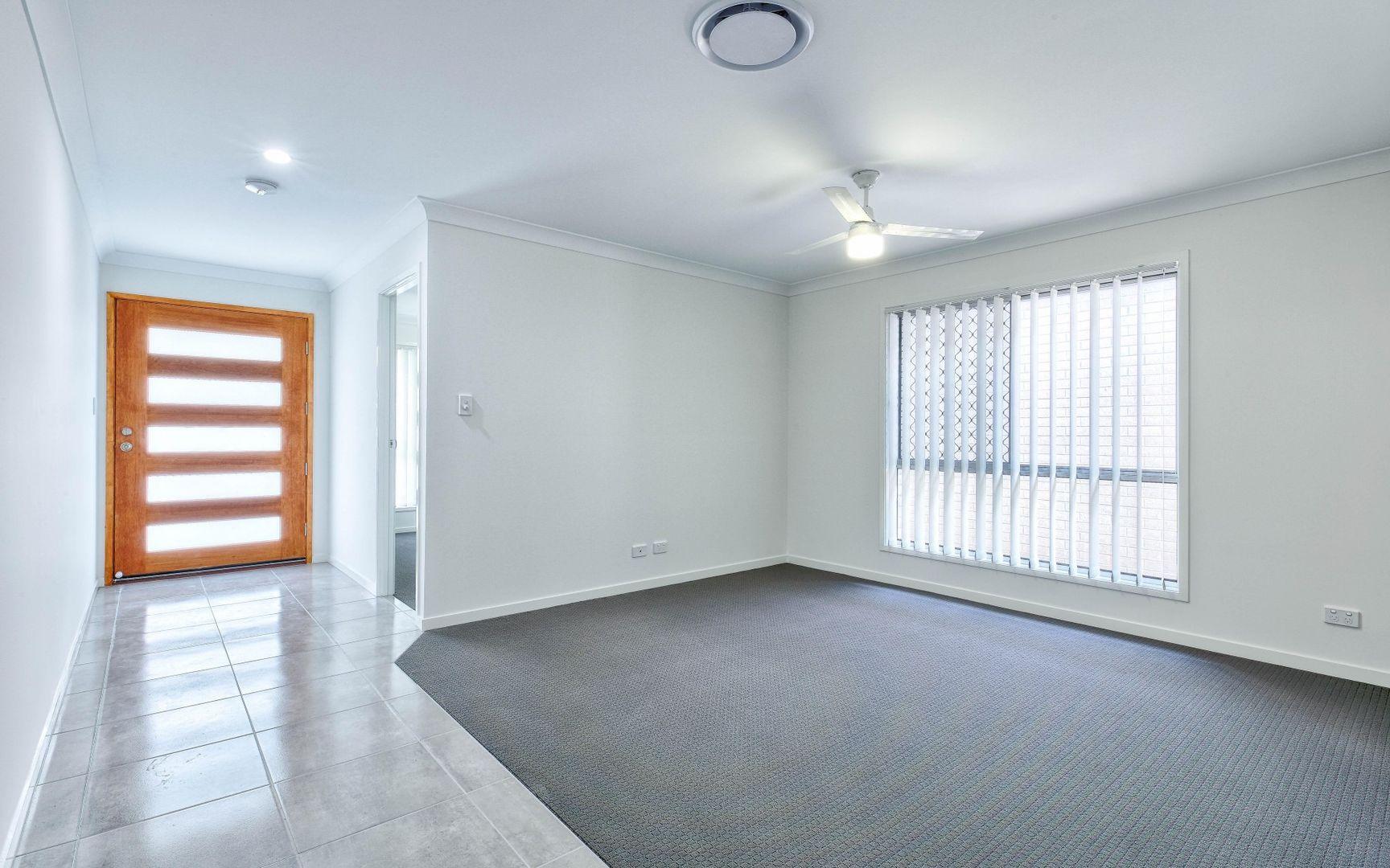 64 Killara Boulevard, Logan Reserve QLD 4133, Image 2