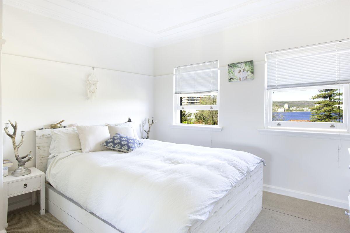 5/4 Fairlight  Crescent, Fairlight NSW 2094, Image 1