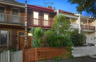 Picture of 16 Walker Street, Clifton Hill VIC 3068