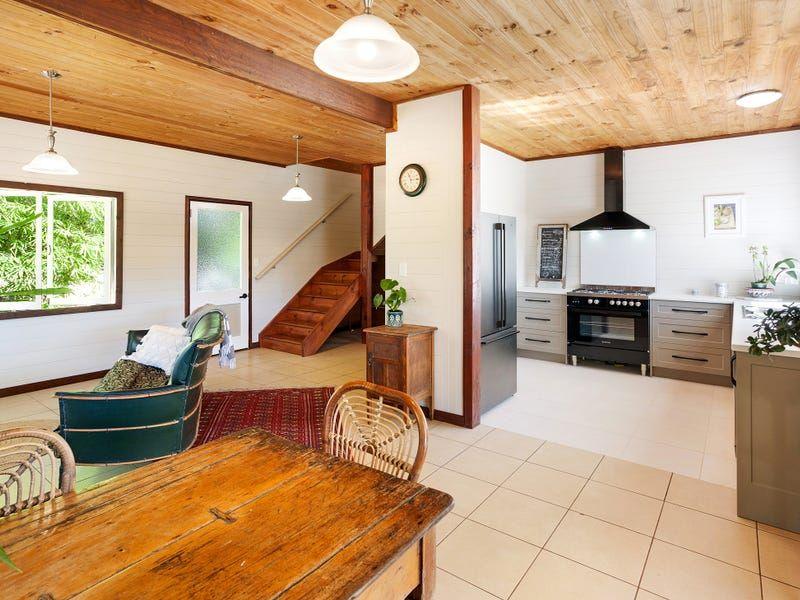 2-12 Forestcreek Place, Wamuran QLD 4512, Image 0