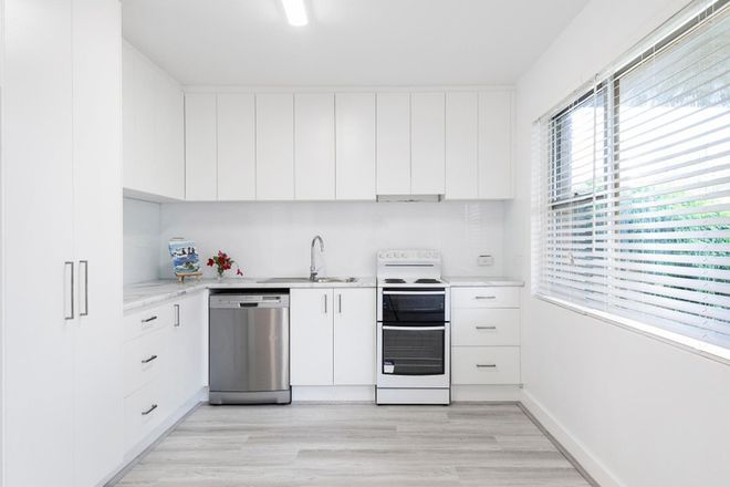 Picture of Lower/9 Kevin Avenue, AVALON BEACH NSW 2107