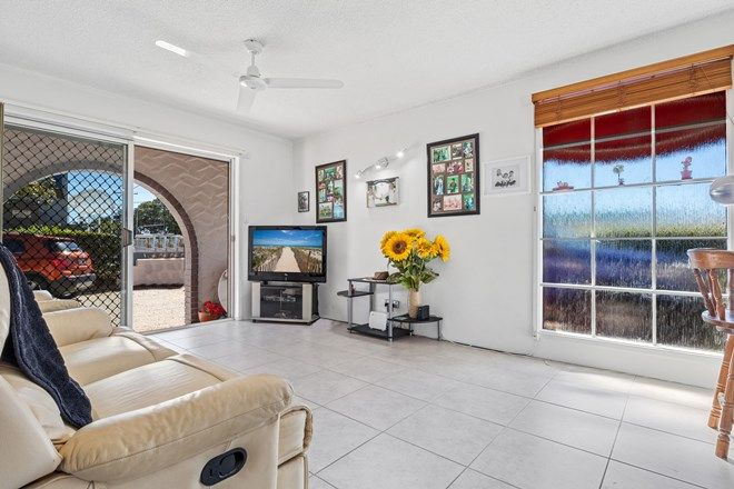 Picture of 1/2118 Gold Coast Highway, MIAMI QLD 4220