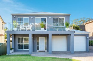 Picture of 19 Lynch Avenue, Caringbah South NSW 2229