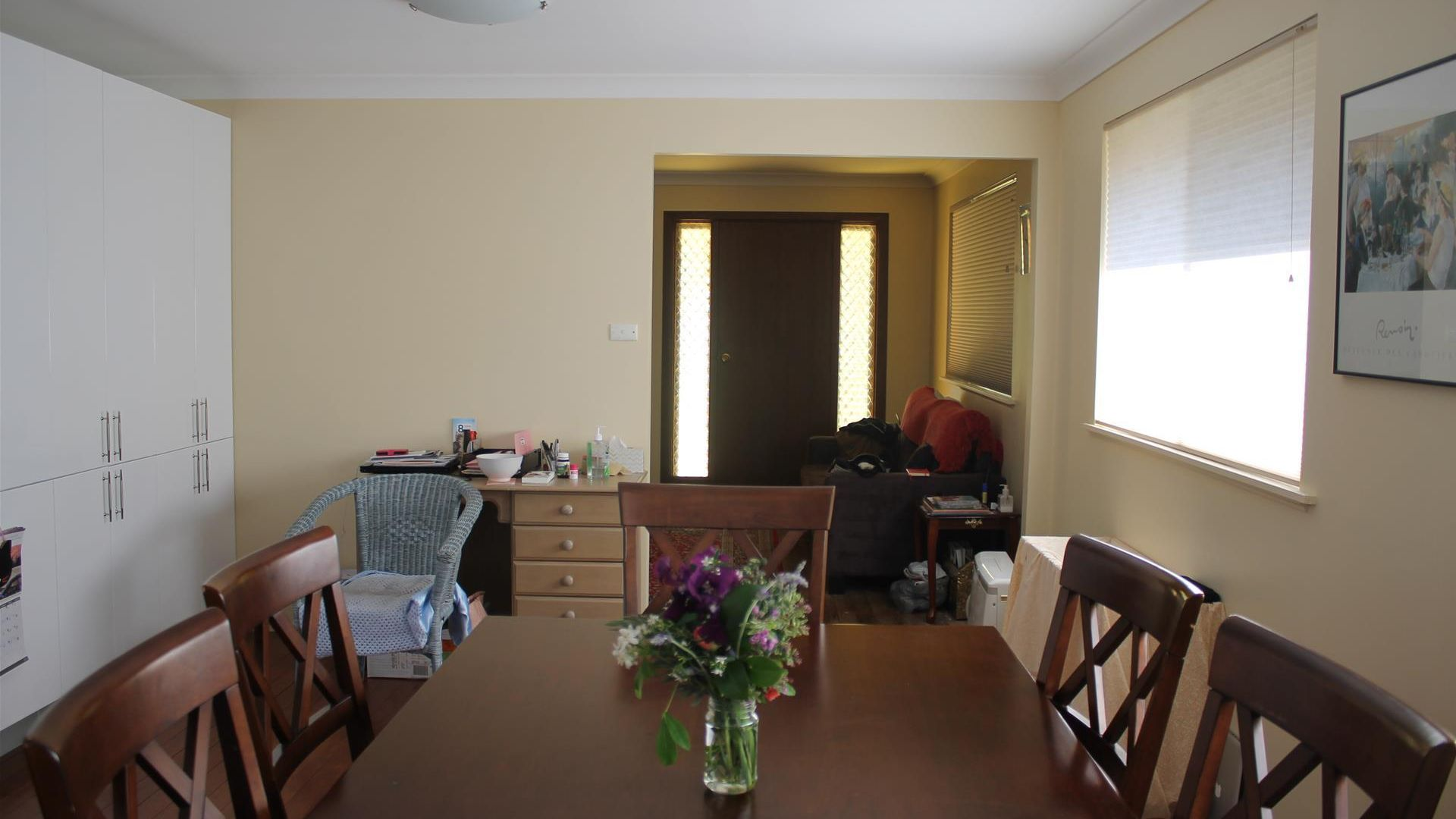 15 Drummond Avenue, Armidale NSW 2350, Image 2