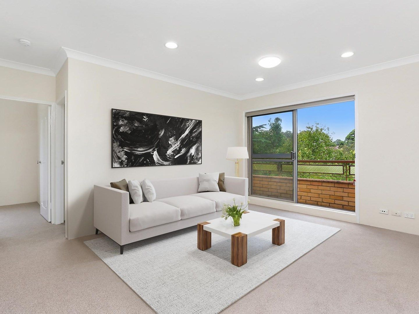 12/23 Sherbrook Road, Hornsby NSW 2077, Image 0