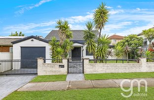 Picture of 19B Norman Street, Condell Park NSW 2200