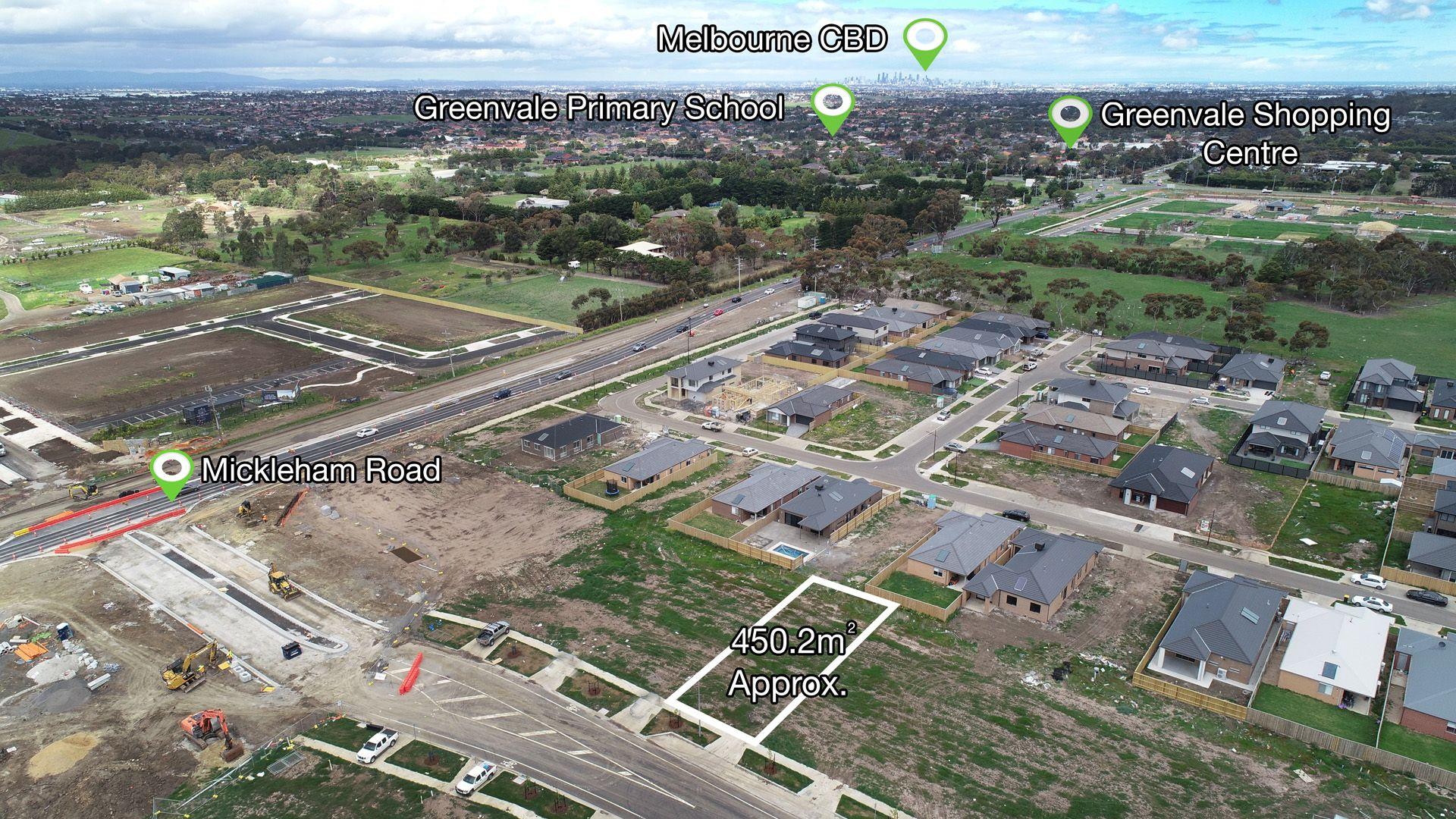 31 lemonwood drive, Greenvale VIC 3059, Image 0
