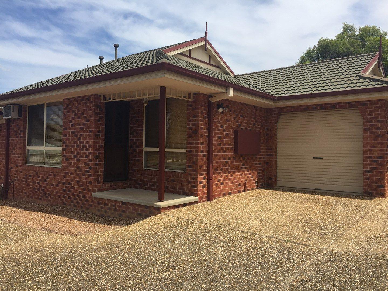 1/27 Severin Court, Thurgoona NSW 2640, Image 0