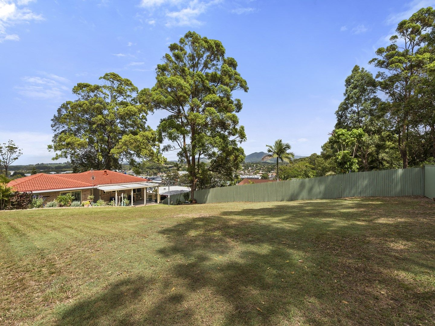 50 Aubrey Crescent, Coffs Harbour NSW 2450, Image 0