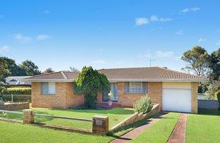 Picture of 12A Bingara Street, Mount Lofty QLD 4350