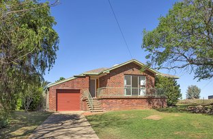 Picture of 18 Andrew Avenue, Tamworth NSW 2340