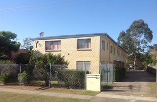 Picture of 6/6 Lee street, Caboolture QLD 4510